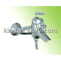 Shower Water Mixer (GH-12603)