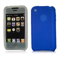 Silicon Cases for iPhone
