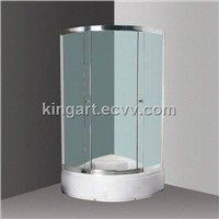 Simple Shower Room KA-Q7933