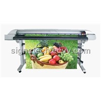 Sino-750 Large Format Printer