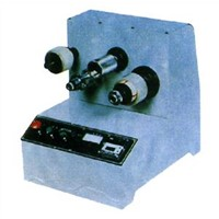 Small Rewinding Machine