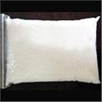 Sodium Hexametaphosphate shmp tech and food grade