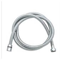 Stainless Flexible Hose