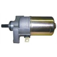 Start Drive Motor for Yamaha 110