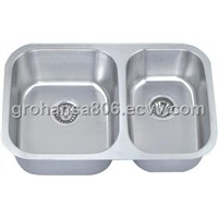 Stone Bathroom Sinks(GH-807)