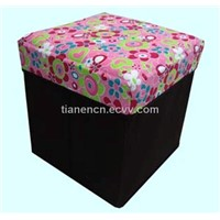 Storage Stool,Ottoman,Chair,Promotional Gifts