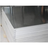 Supply Kinds of Steel Plate
