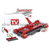 Swivel Sweeper G2
