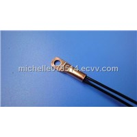 Temperature Sensor for Automobile