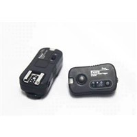 TF-361 Canon Wireless Flash Trigger