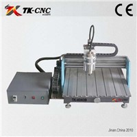 TK-4040 Mini Cnc Router