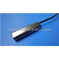 Toaster Temperature Sensor