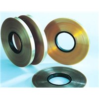Tape cellulose film