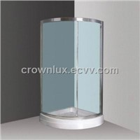 Tempered Glass Shower Door KA-Q7926