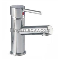 Thermostatic Faucet (GH-31001)