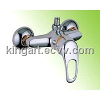 Thermostatic Mixer