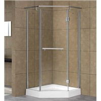 Shower Screen (UD903Y)