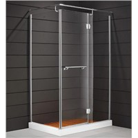 Shower Enclosure (UL8123Y)