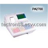 UP-PA2700 Management Controller