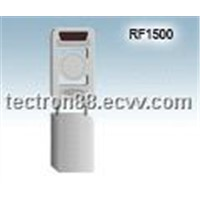 UP-RF1500 Middle Range Card Reader