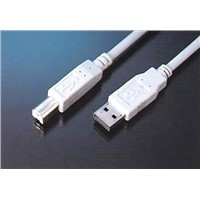 USB 3.0 Cable/USB AM TO USB BM