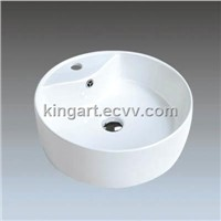 Vanity Sink Basin CL-M8332