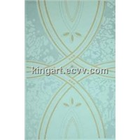 Vinyl Floor Tile (CL-M7713)