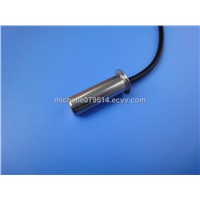 Water Fountain Temperature Sensor