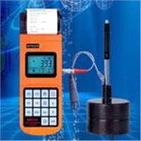 Portable Hardness Tester (WTH-2000)