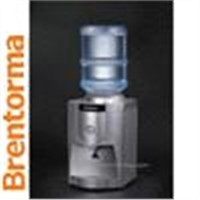 Water Dispenser, Water Purifier, Water Cooler