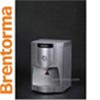Water Purifier/POU Point Of Use/Water Dispenser