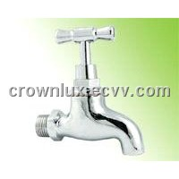 Water Tap F014