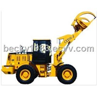 Wheel Loader (CXX936J)