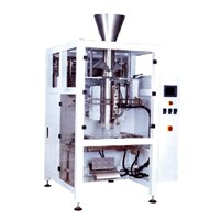 XBIV-680 Large-size Vertical Packing Machine