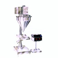 ZX-F Powder Packing Machine