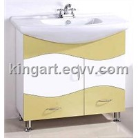 Bathroom Sanitary Ware (KA-G3434)