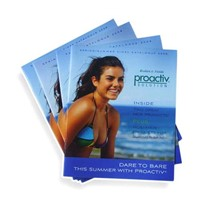booklet printing, Printing Services-High quality