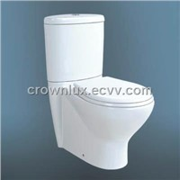 Composting Toilet CL-M8509