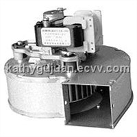 Centrifugal Blower / Centrifugal Fan