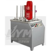 Fire Extinguisher Drying Machine (MDH-II)
