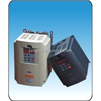 general-purposed frequency inverter