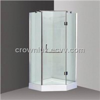 Glass Door Fitting KA-Q7930