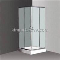 Glass Door Handle (KA-Q7936)