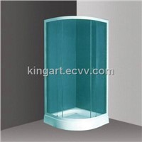 Glass Sliding Door KA-Q7935