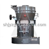 grinder mill,barite grinding mill,milling machinery