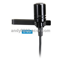 High Quality Collor Microphone (Q108)