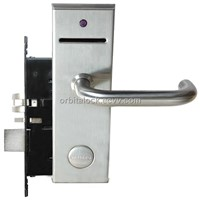 Hotel IC Card Lock