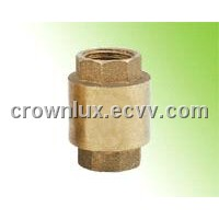 Hydraulic Fitting H003