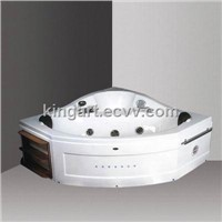 Hydro Massage Bathtub KA-Q9103