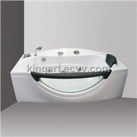 Hydro Massage Bathtub